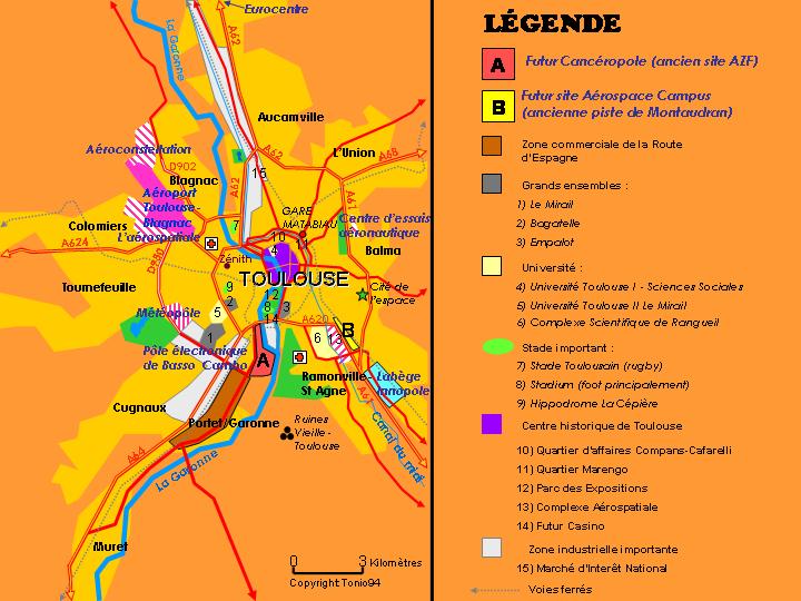 Fichier:Carte toulouse.png — Wikipédia