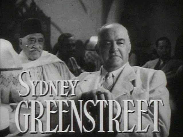 http://upload.wikimedia.org/wikipedia/commons/3/32/Casablanca,_Sydney_Greenstreet.JPG