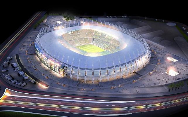 Plik:Castelao Stadium.jpg