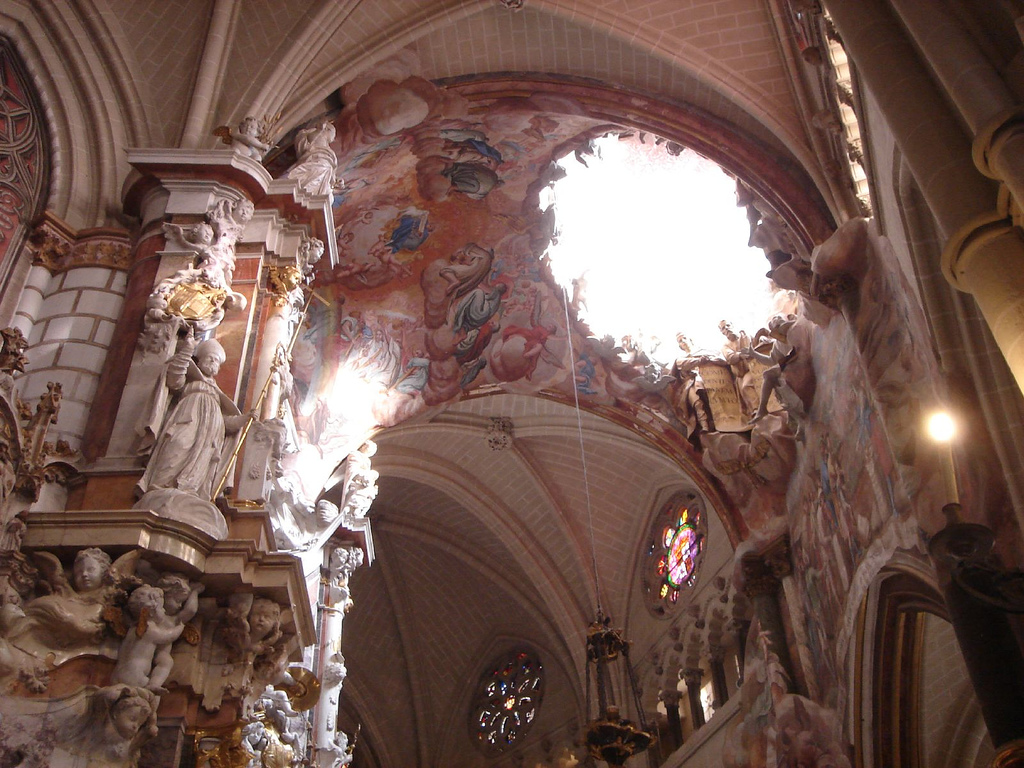 File:Catedral de Toledo-Transparente.jpg - Wikimedia Commons