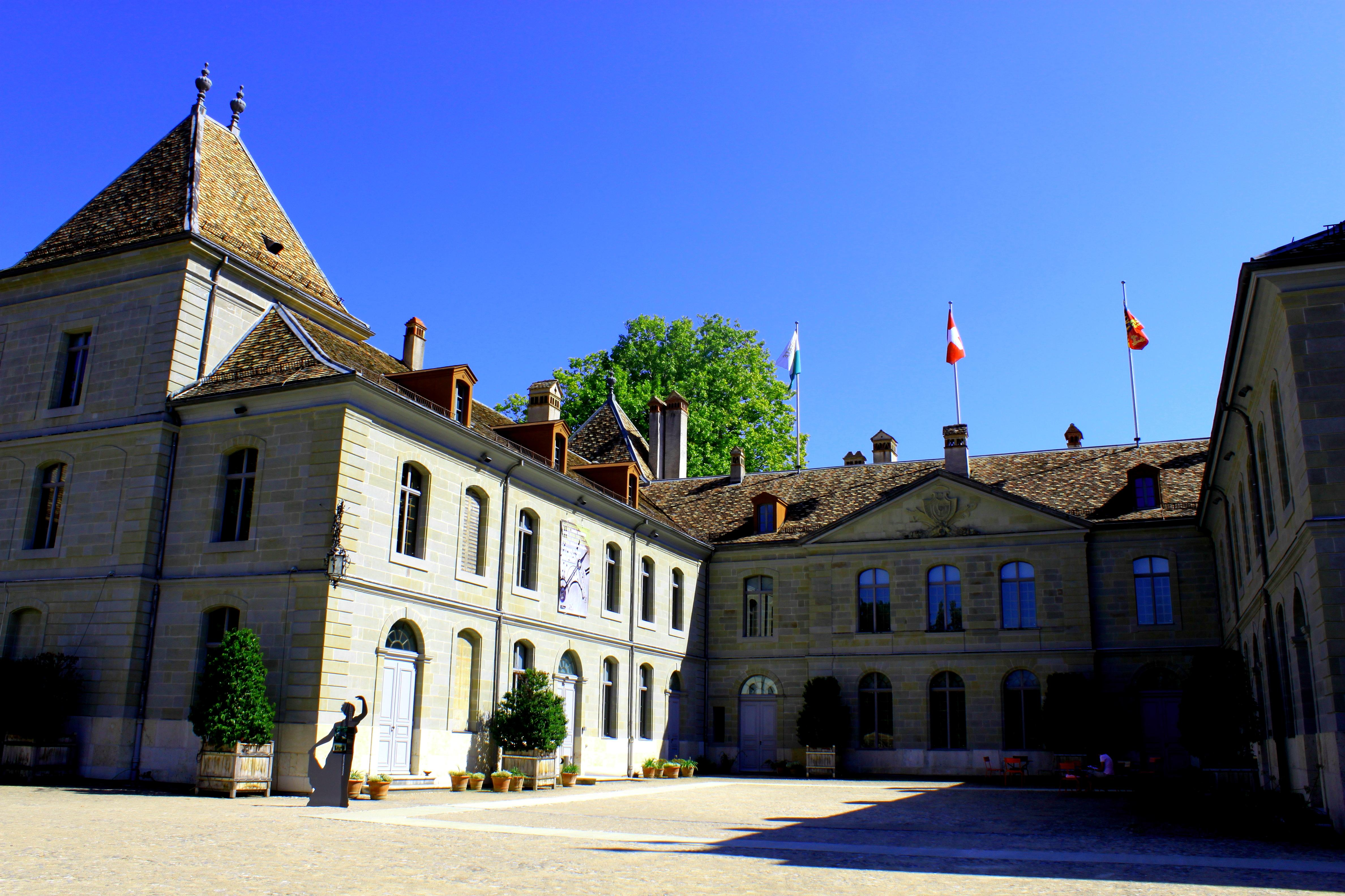 File:Château de Prangins 6.jpg - Wikimedia Commons