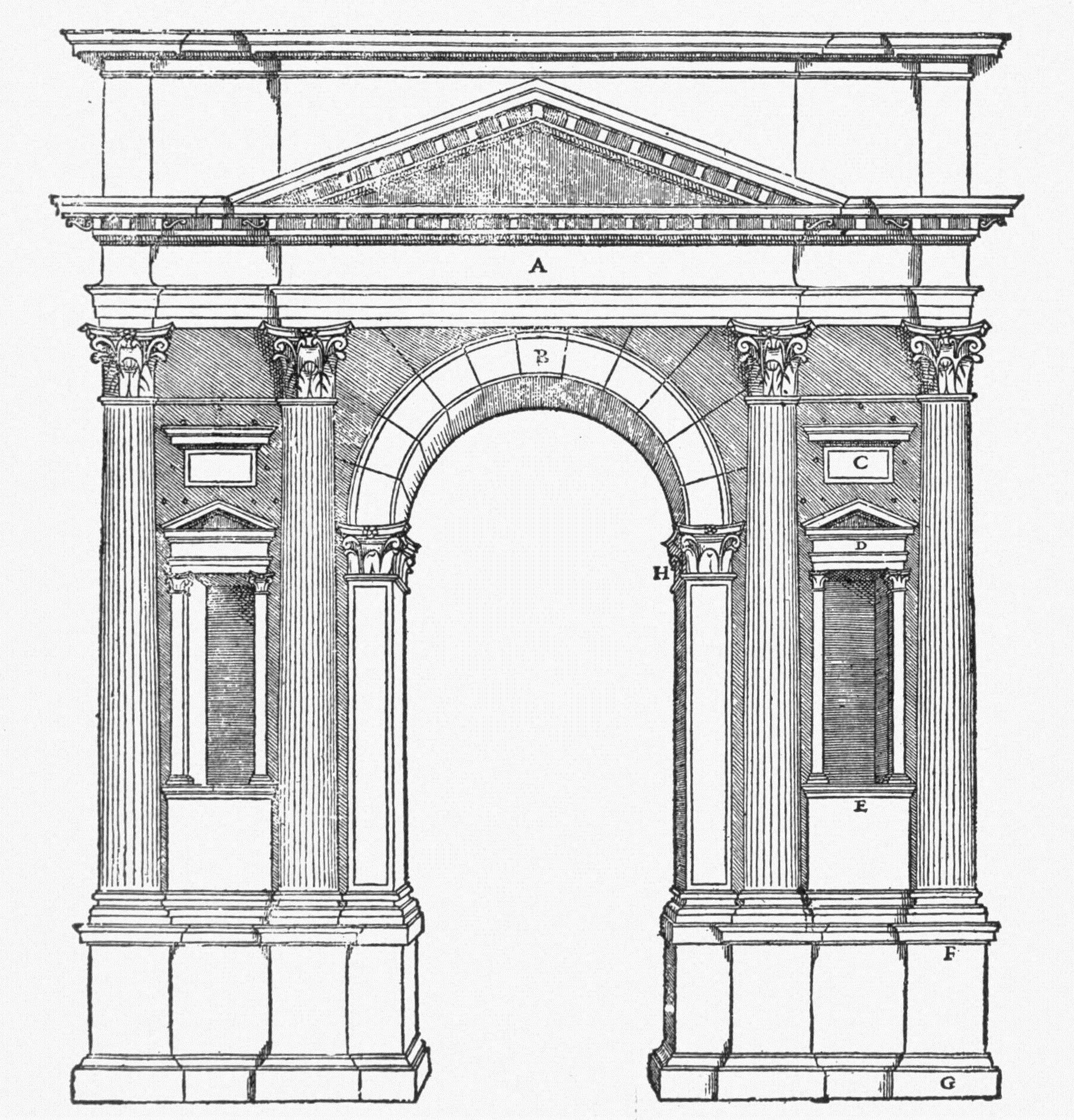 FileCharacter Of Renaissance Architecture 0239