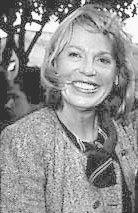 charlotte mailliard shultz wikipedia