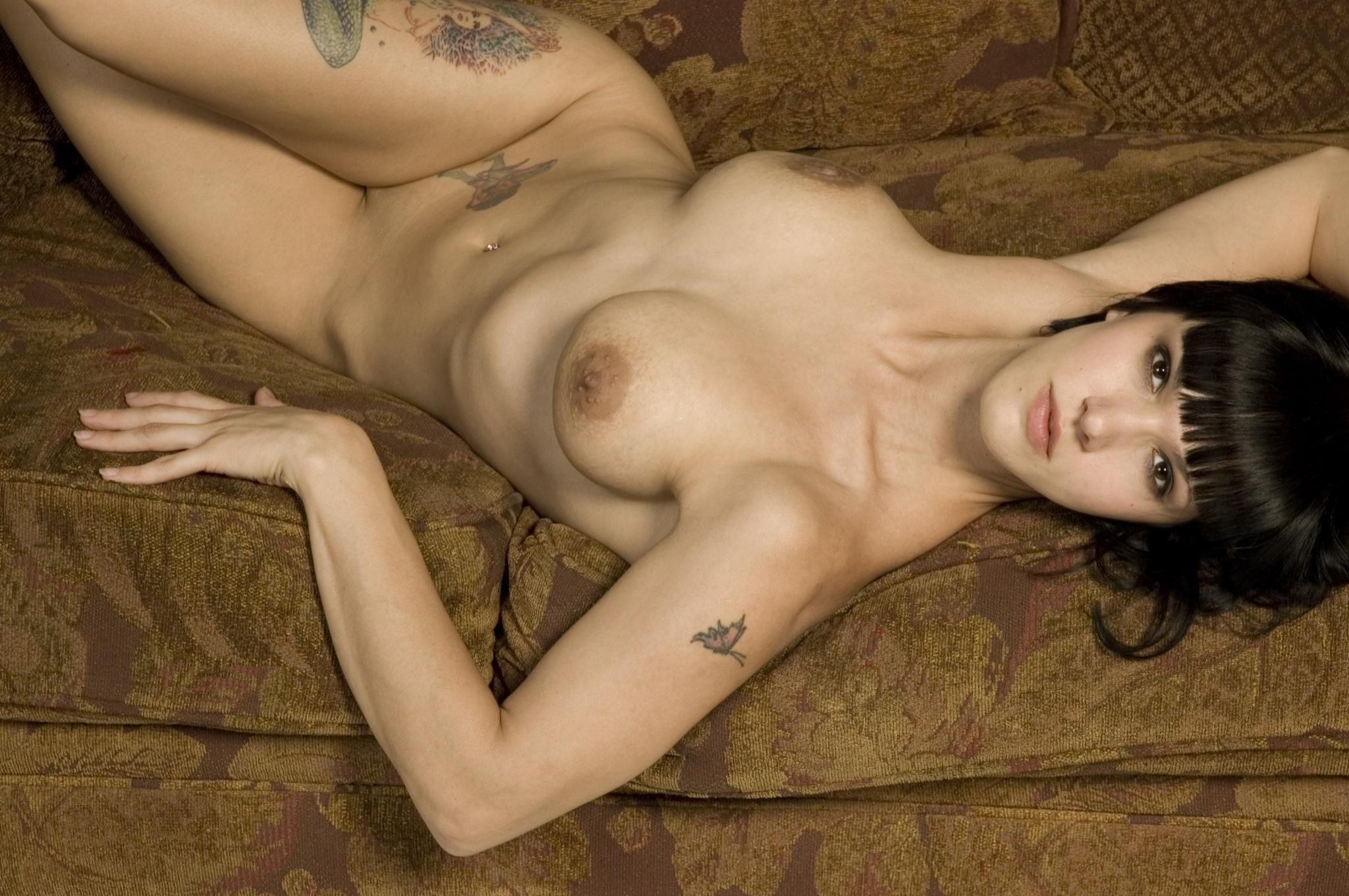 Photos cheryl tiegs nude thanks for