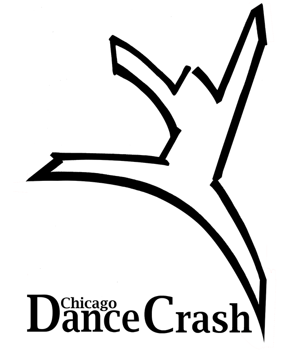 chicago dance crash