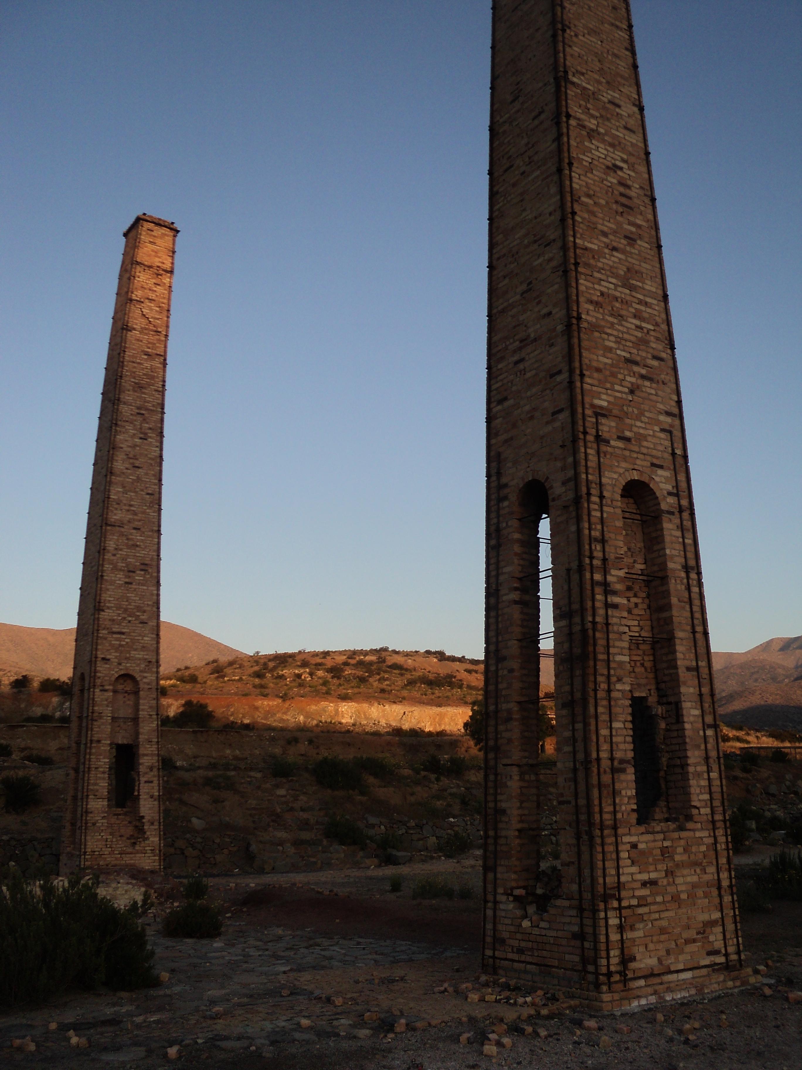 File chimeneas de labrar 7 jpg wikimedia commons - Chimeneas gonzalez ...