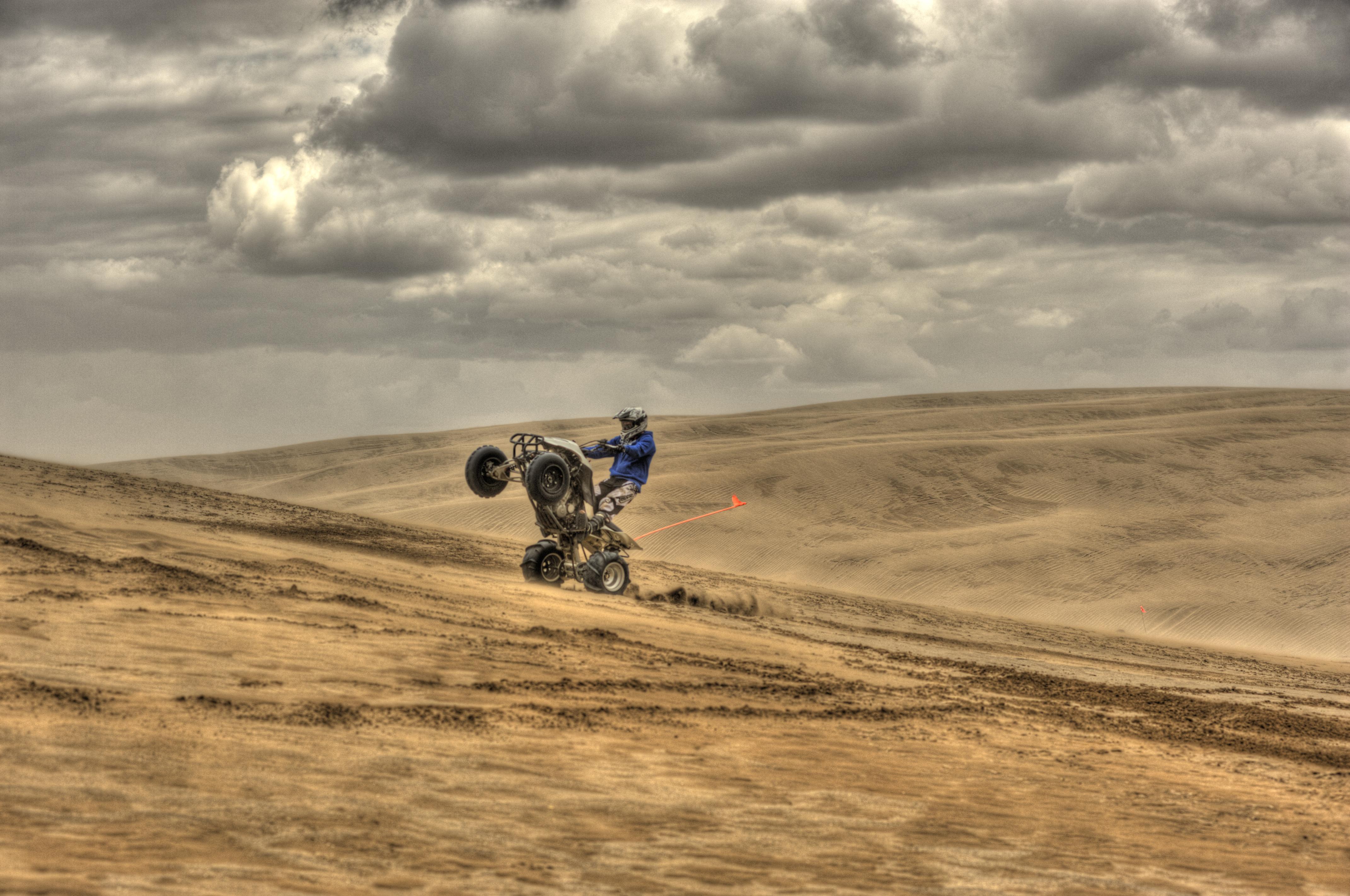 File Christmas Valley Sand Dunes 7297416954 Jpg Wikimedia Commons