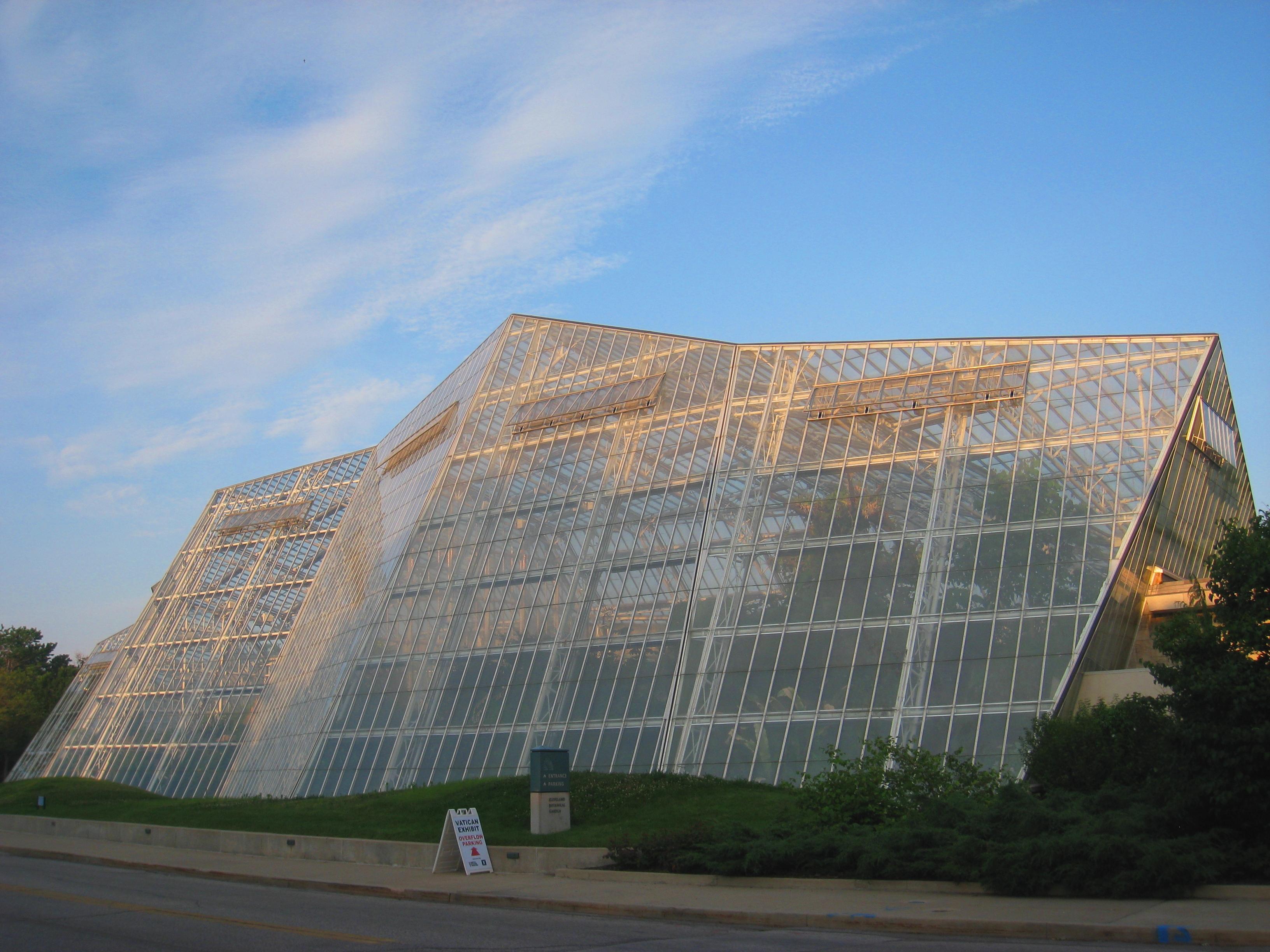 File Cleveland Botanical Garden East Wikimedia Commons