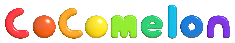 File:Cocomelon-label-hd.png - Wikimedia Commons