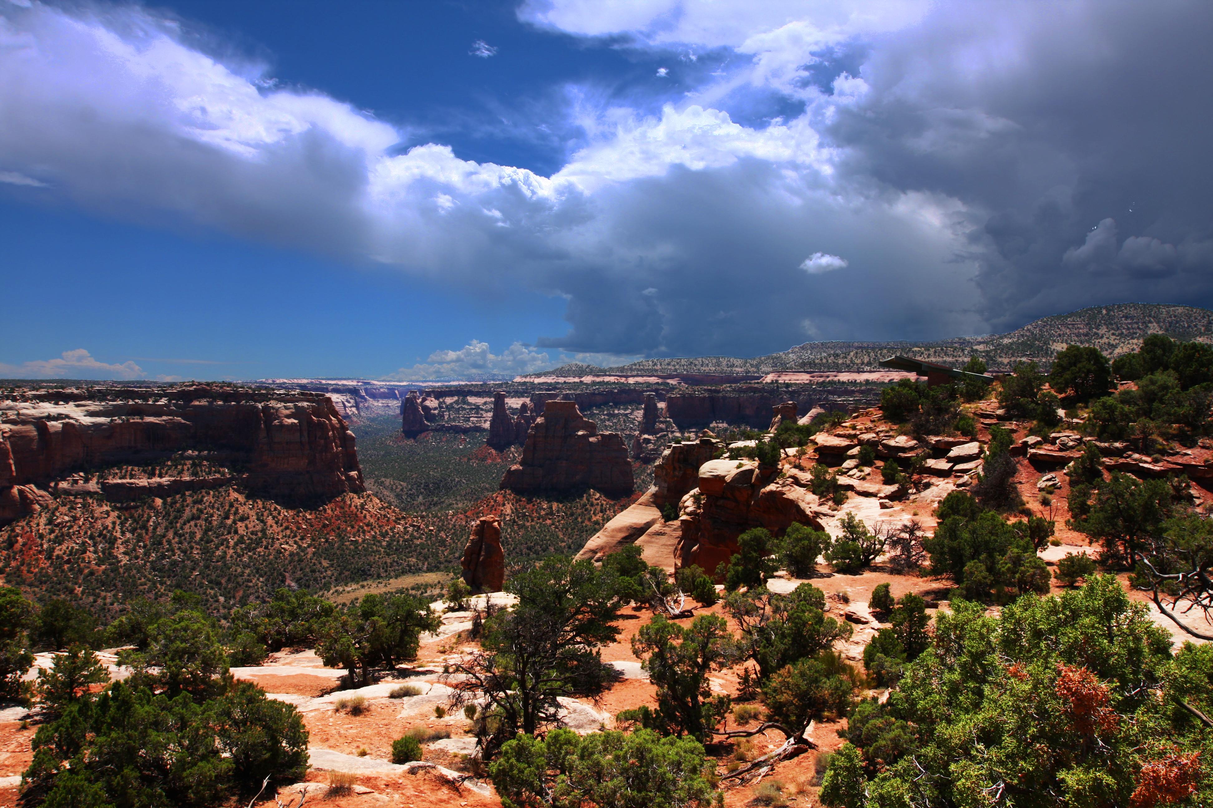 Colorado Wikiwand