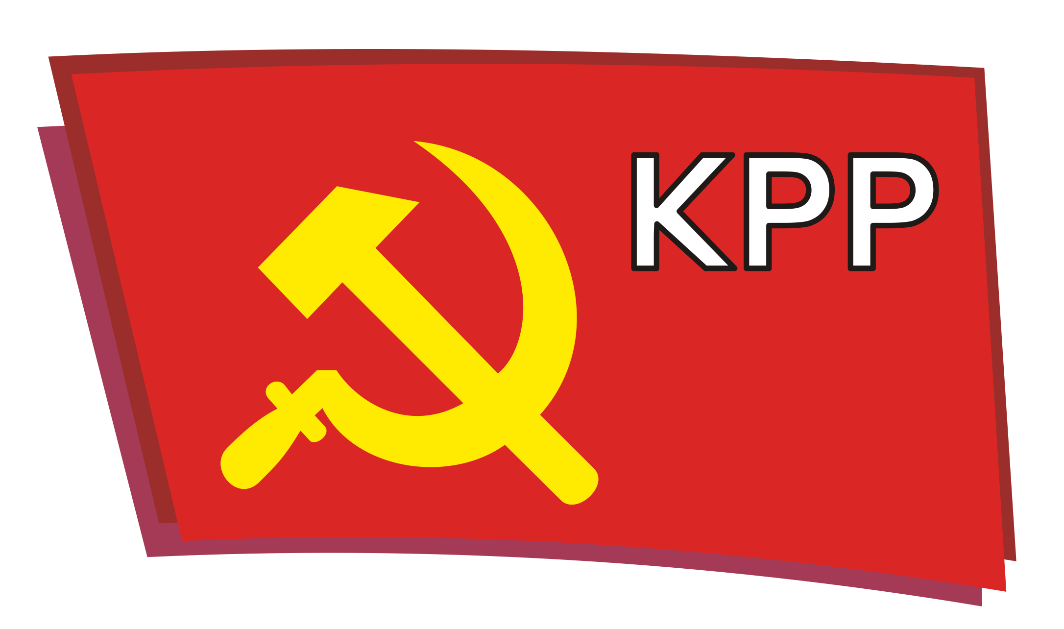 communism in poland Communist and post-communist studies is an international journal covering all communist and post-communist states and communist movements, including.