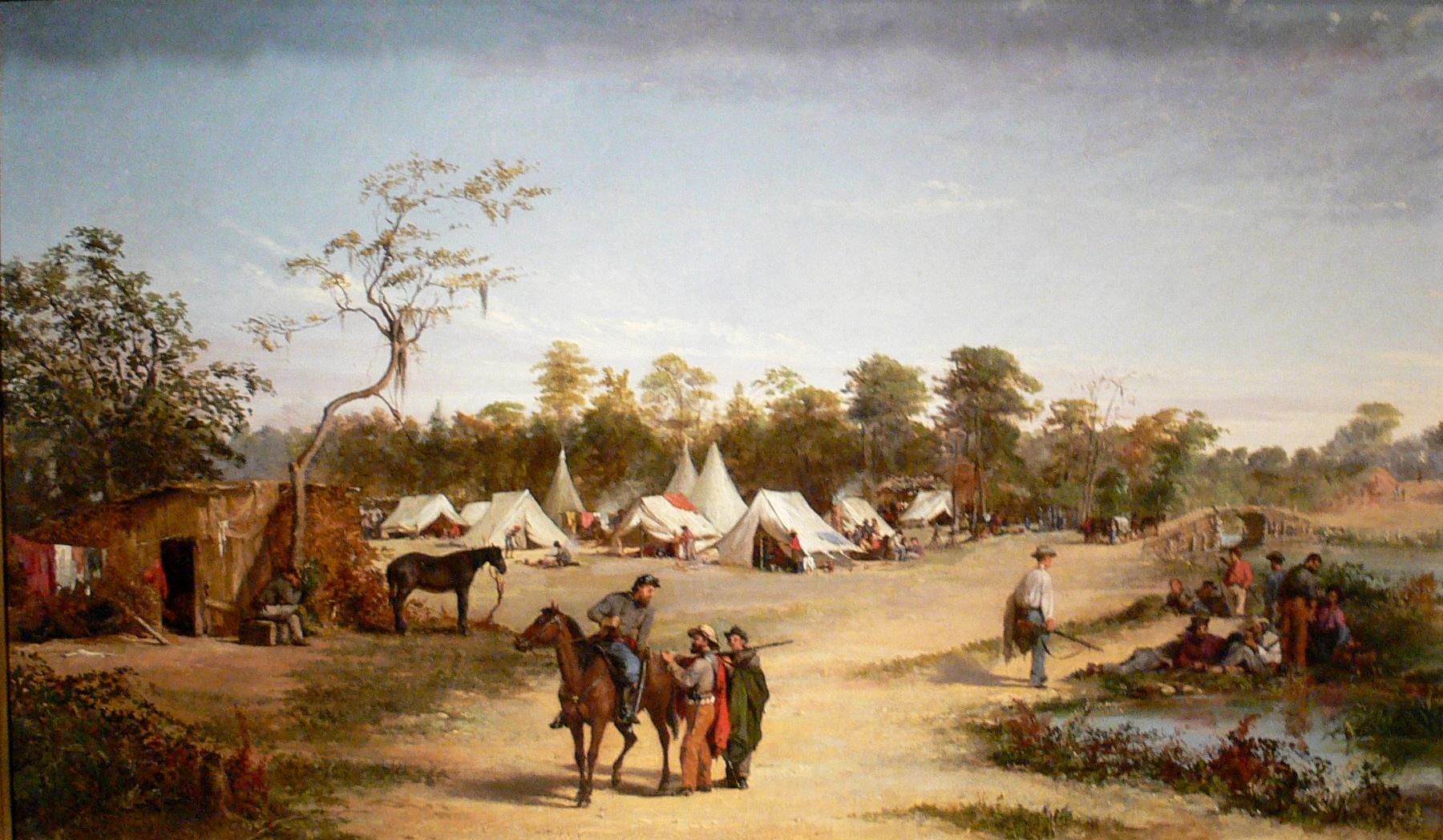 Chapman S Painting Inc Parkton