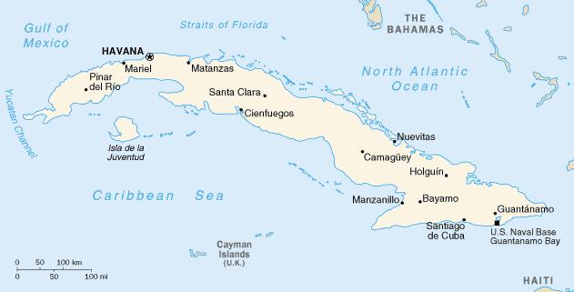 File:Cuba-Mappa.png