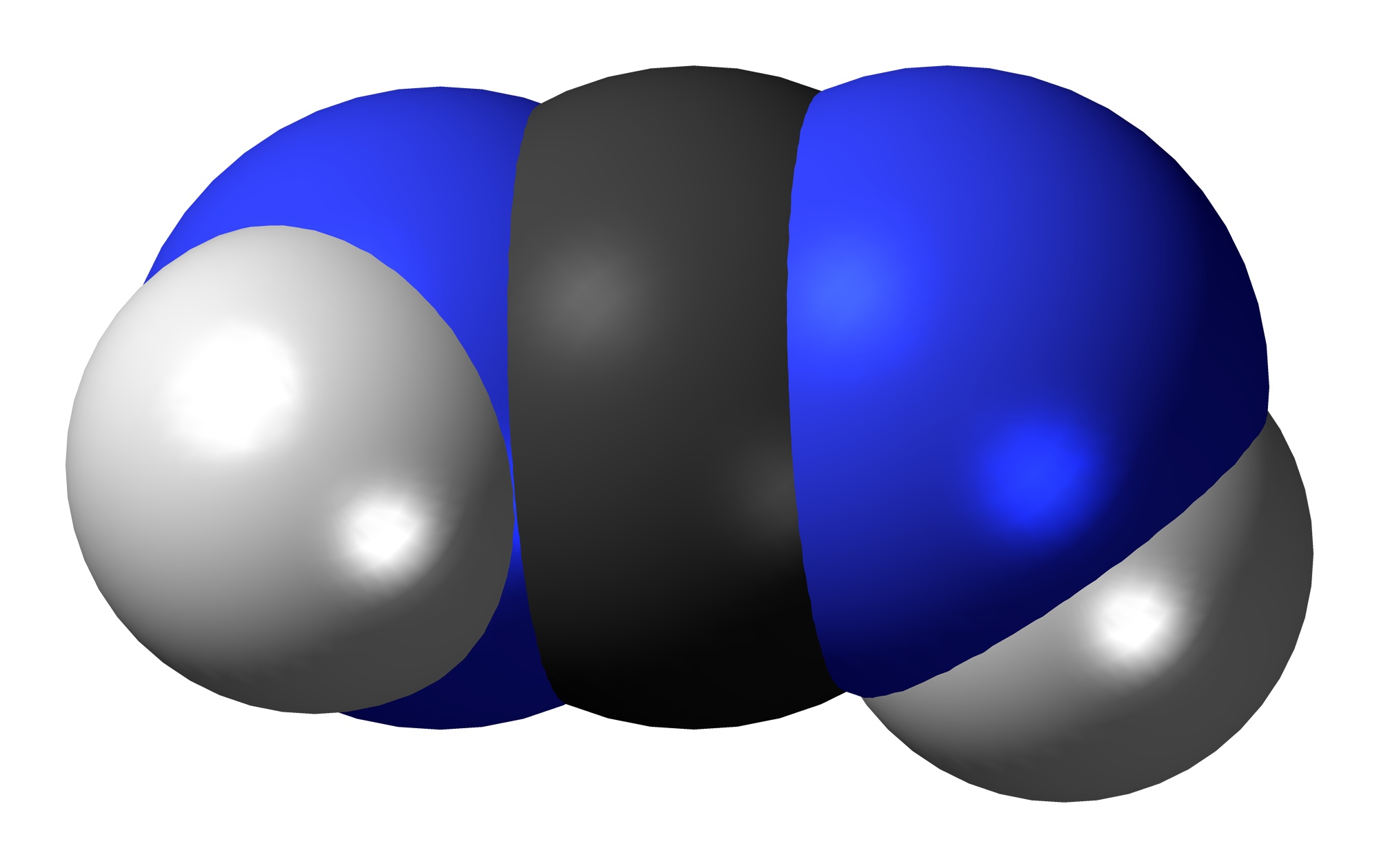 Hydrogen Cyanamide Market: Technological Advancements, Current And Future Scenario Of The Market