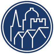 File:DSD Logo.png
