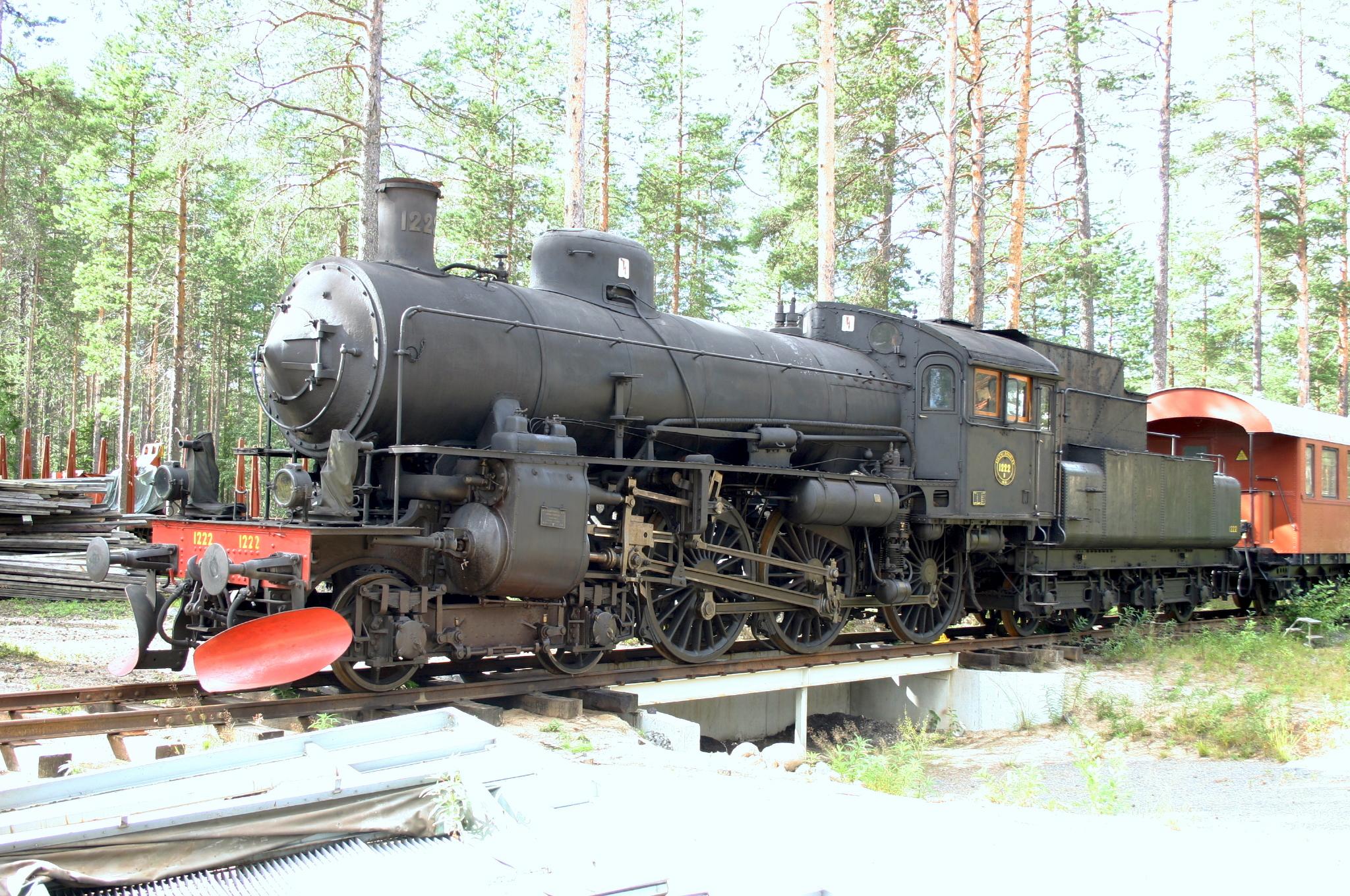 File:Dampflokomotive B 1222 Luleo 12.08.04.jpg