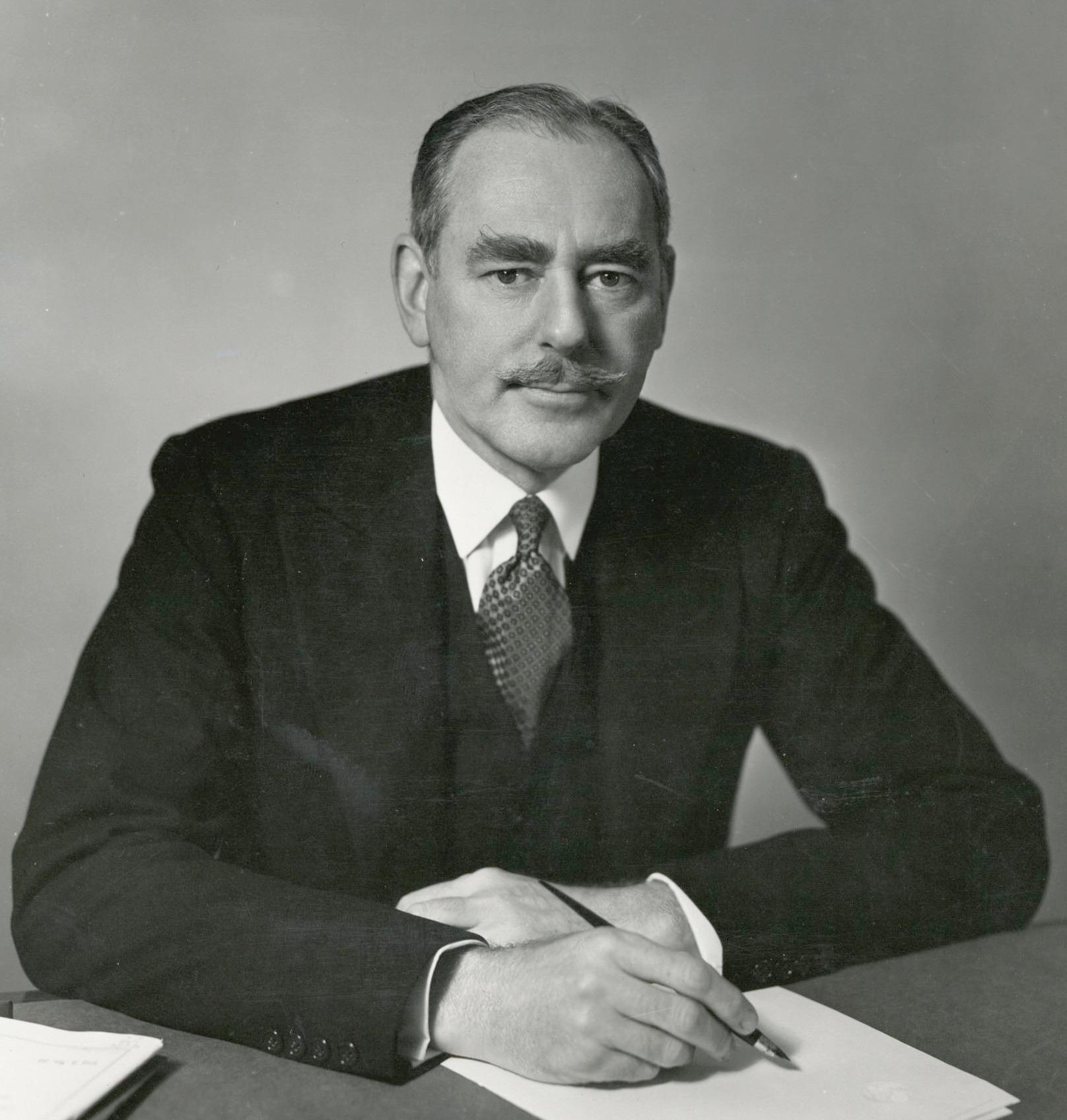 mark acheson wiki