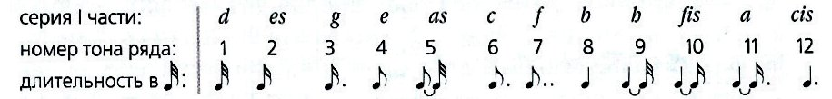 Denisov page 86-1.jpg