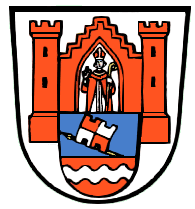 Bürgermeister Dettelbach