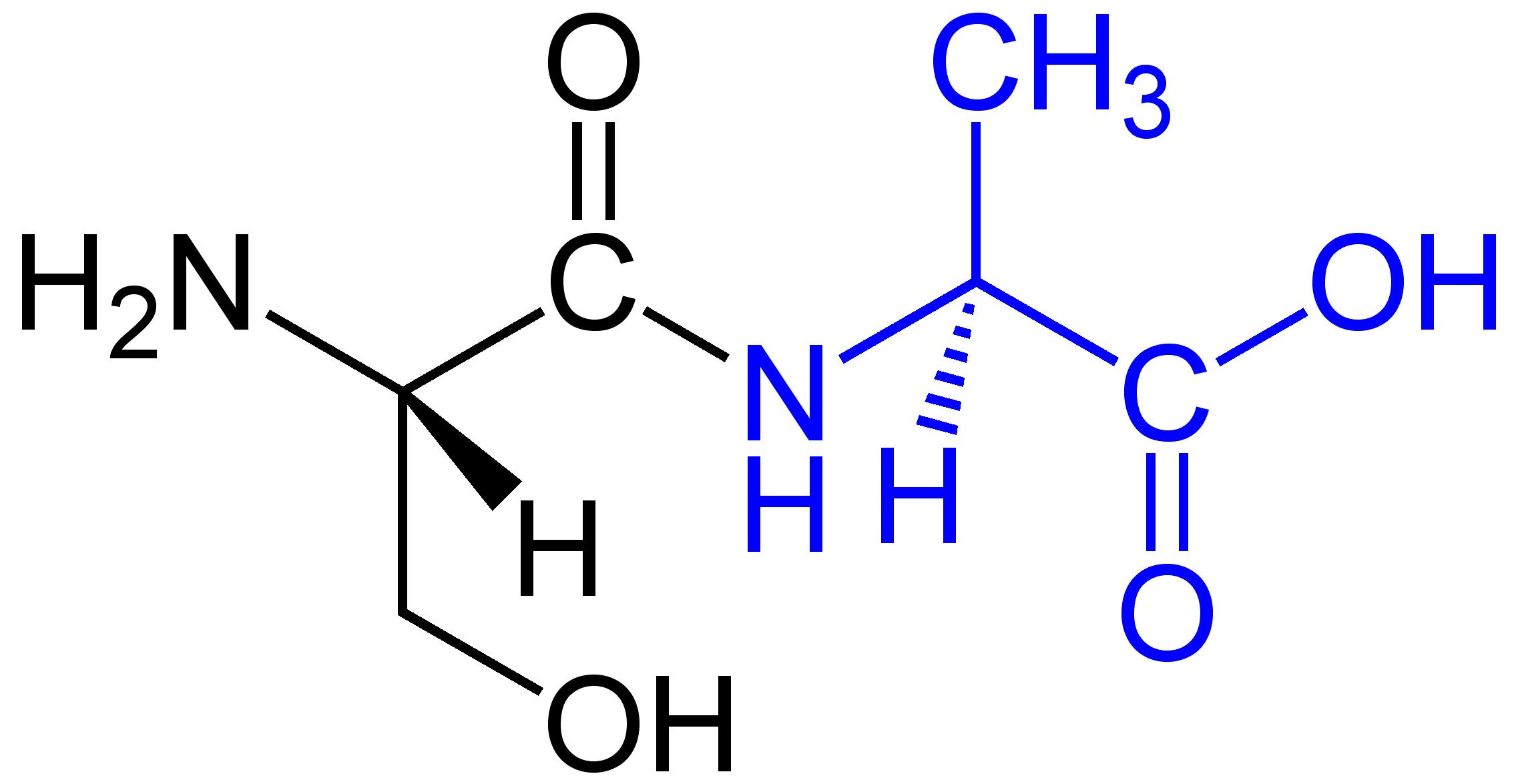 peptide