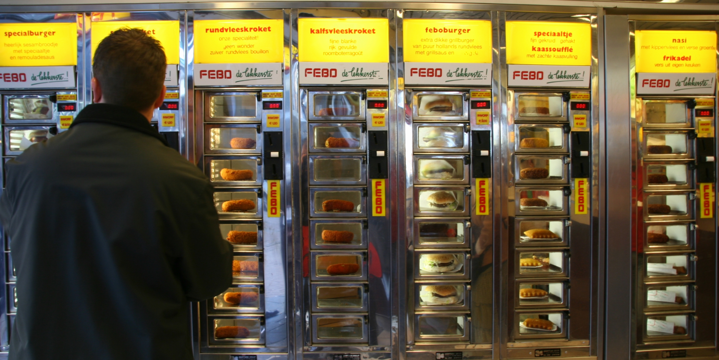 File Distributeurs febo jpg   Wikimedia Commons
