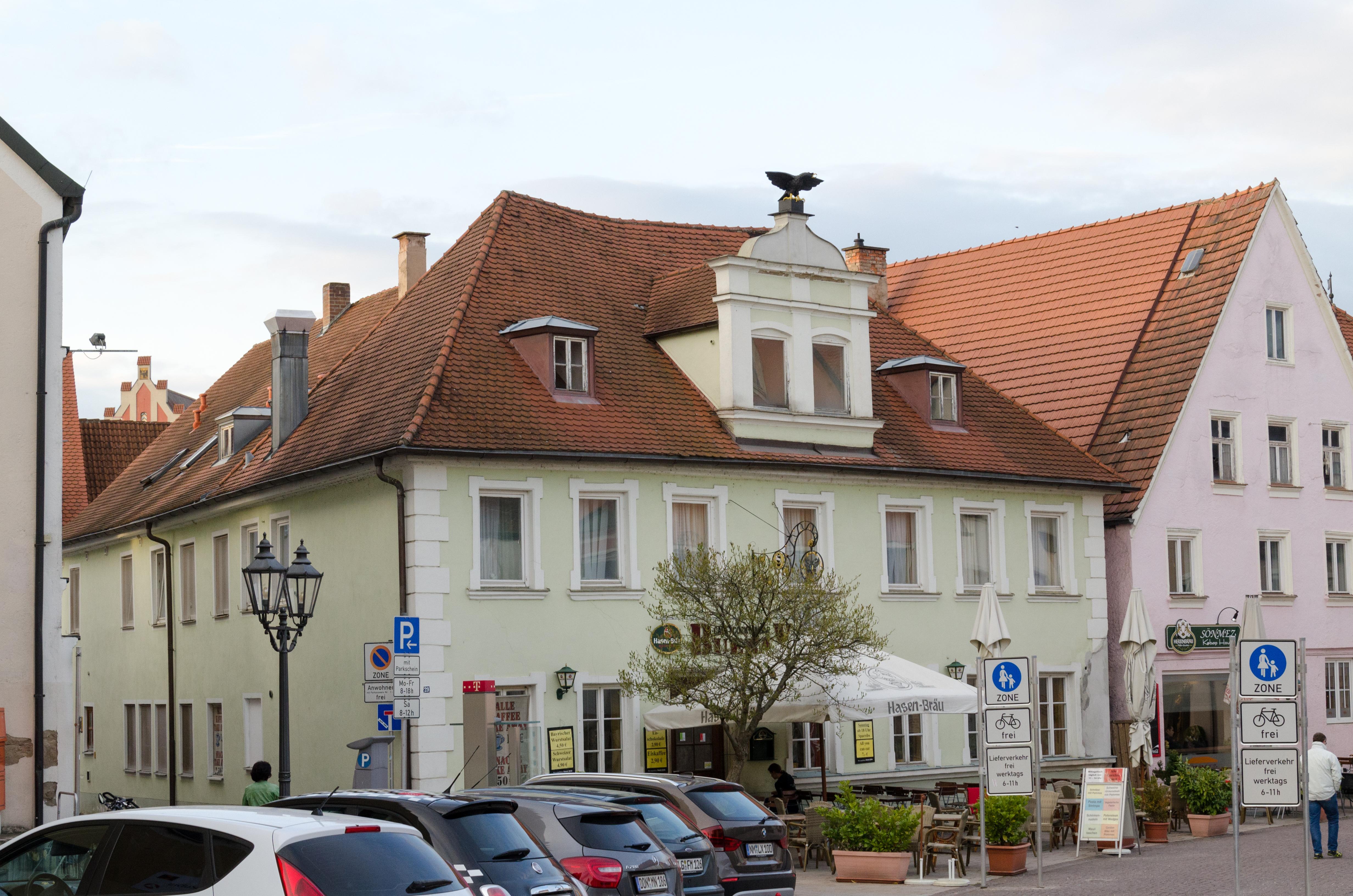 Singles ludwigsburg umgebung Gemeinsame Freizeit für Singles ab 30 aus der Region um Stuttgart.