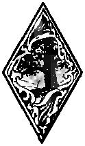 Doubleday & McClure company logo, 1899.png