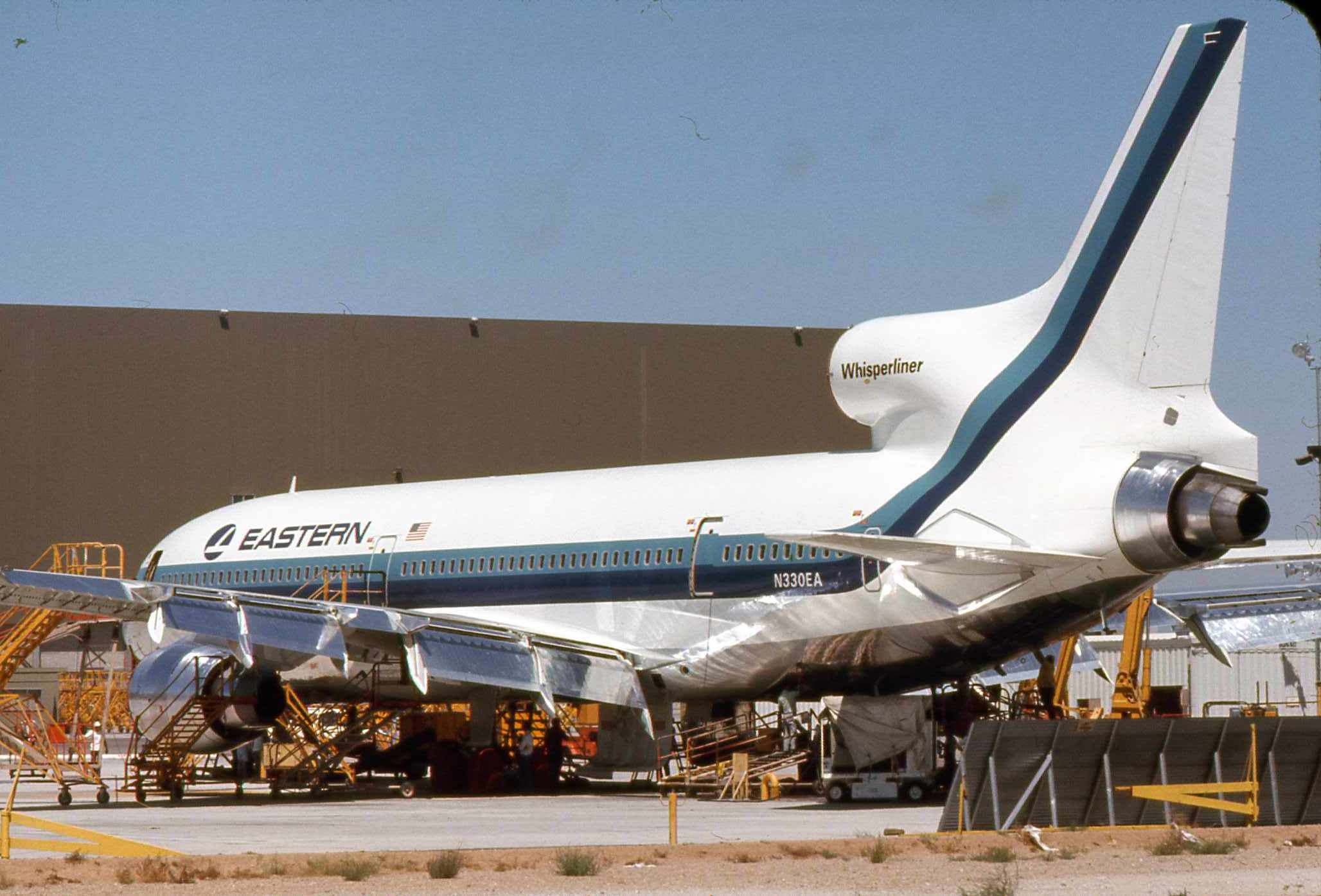 File:Eastern Air Lines L-1011 N330EA.jpg