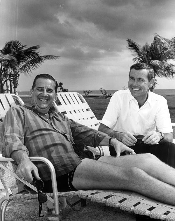 Image result for ed and johnny carson