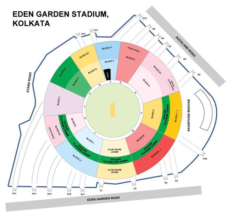 School District Organizational Chart: Eden Gardens - Wikipedia,Chart