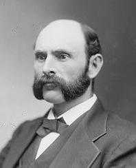 Edwin W. Keightley American politician