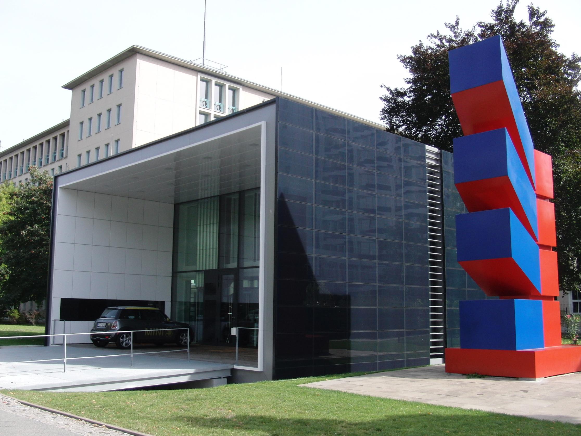 Plusenergiehaus Wikiwand