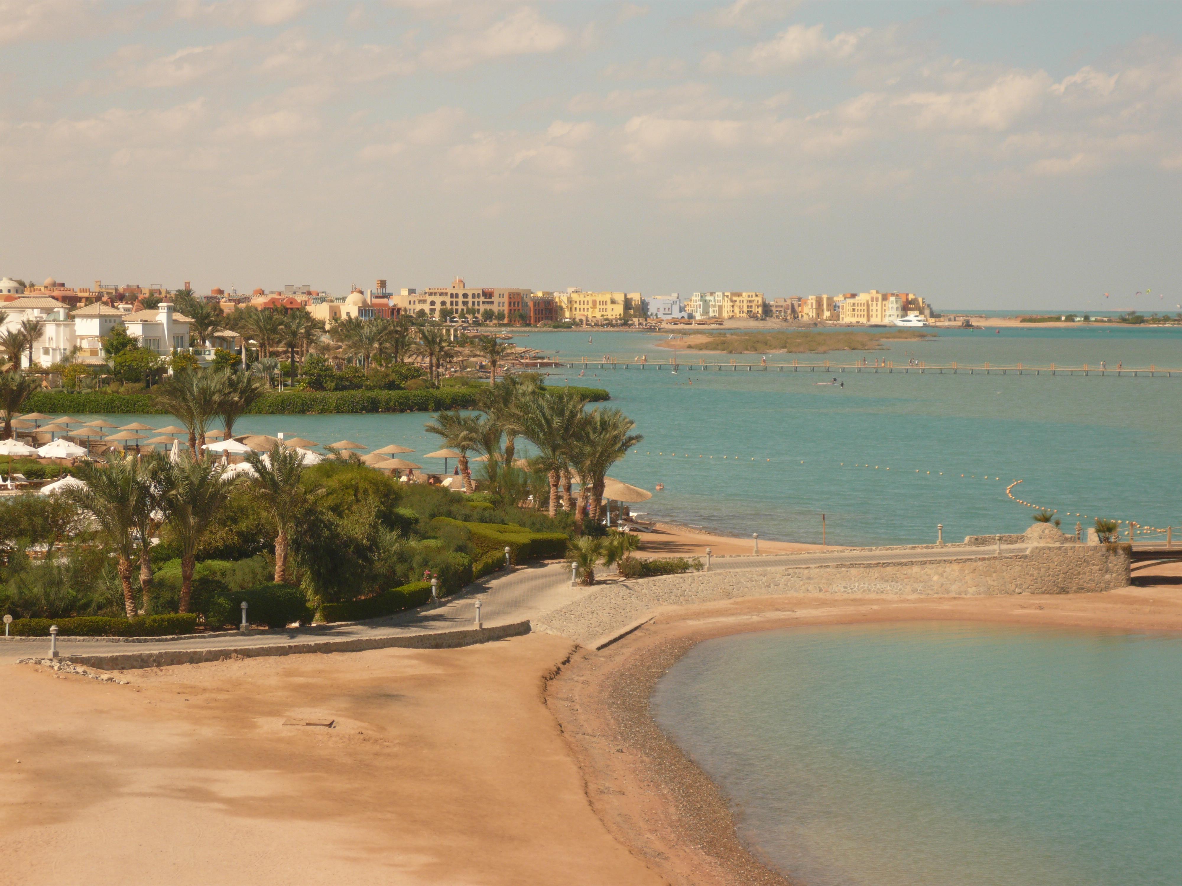 File:El Gouna, Qesm Hurghada, Red Sea Governorate, Egypt - p