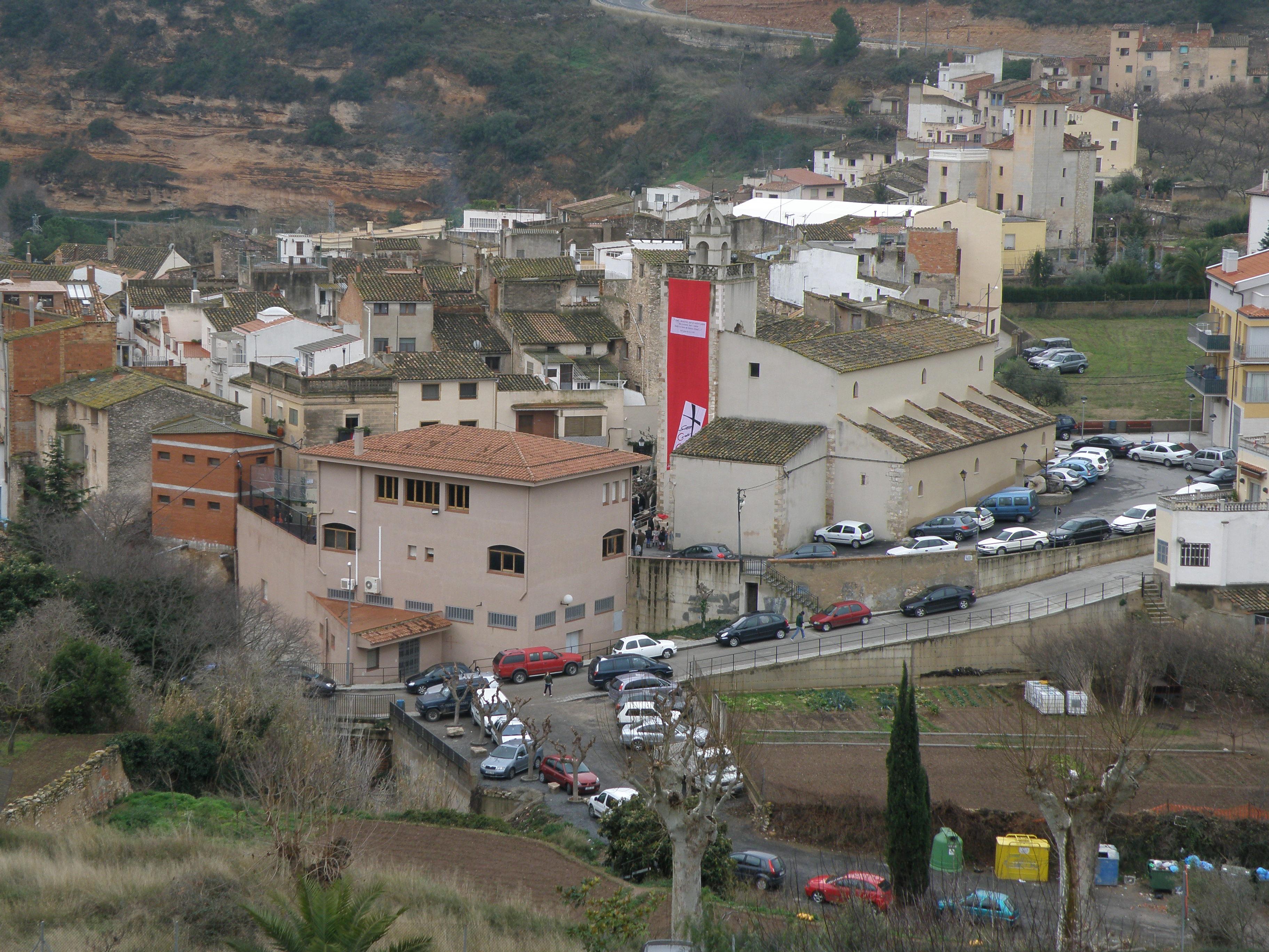 Ал-Понт-д'Армантера