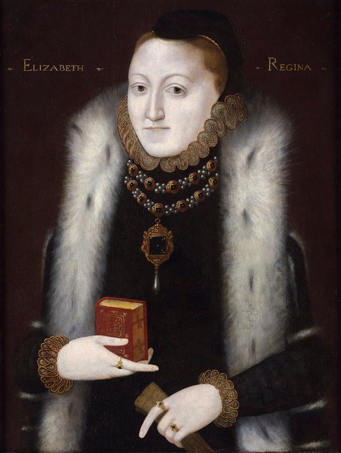 Файл:Elizabeth I c 1558-60.jpg