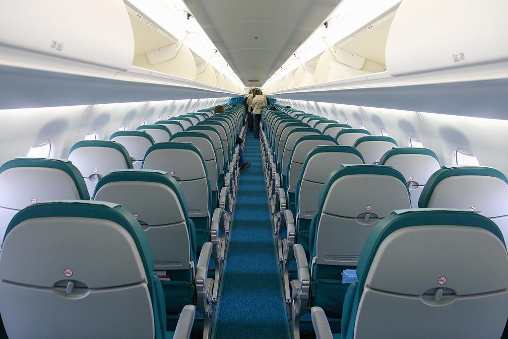 File Embraer Erj 190 200lr 195lr Air Dolomiti An1506500