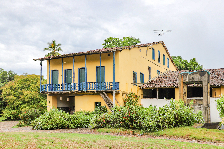 Aratuípe Bahia fonte: upload.wikimedia.org