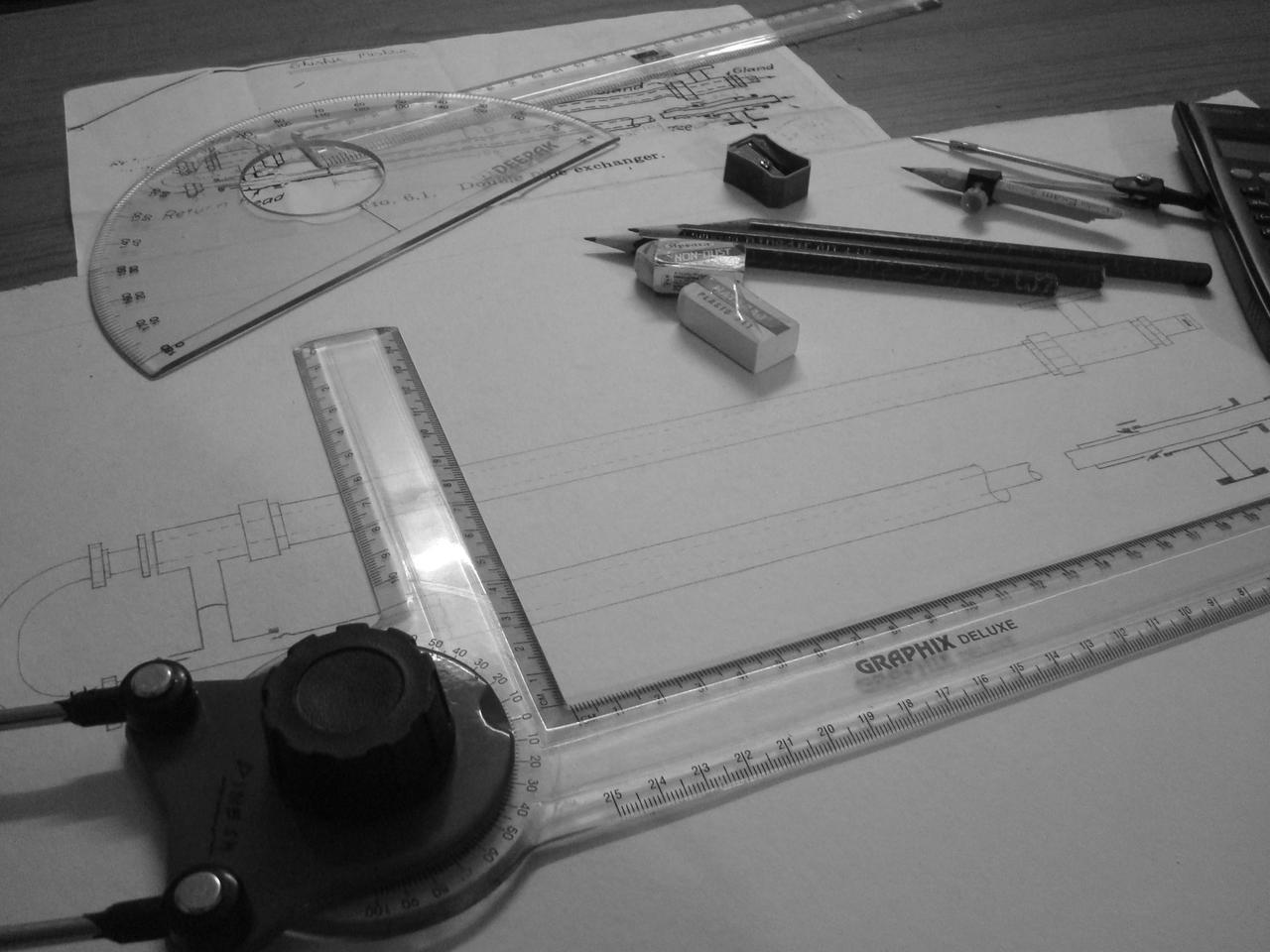 Mechanical Design Engineer Jobs Ontario