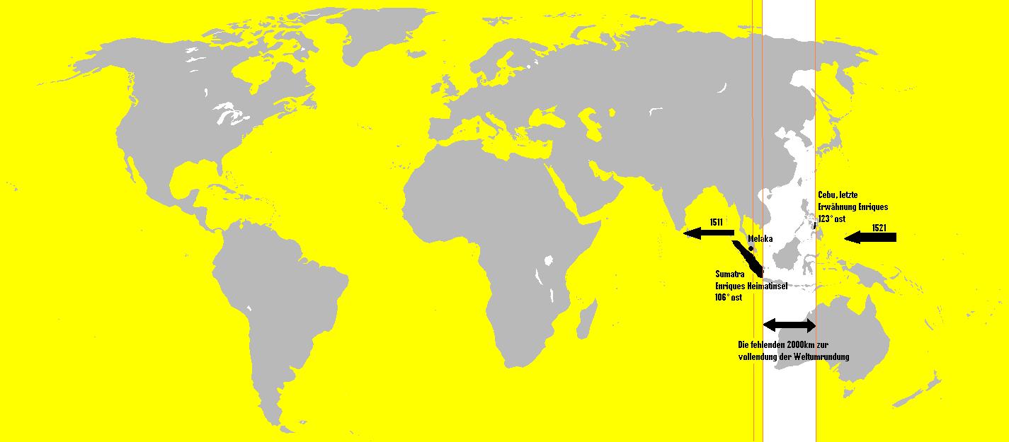 Malacca On World Map.File Enrique Melaka Png Wikimedia Commons