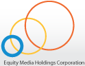 EquityMediaHoldings.png