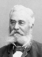 File:Ernst Gustav Julius Thitz small.jpeg