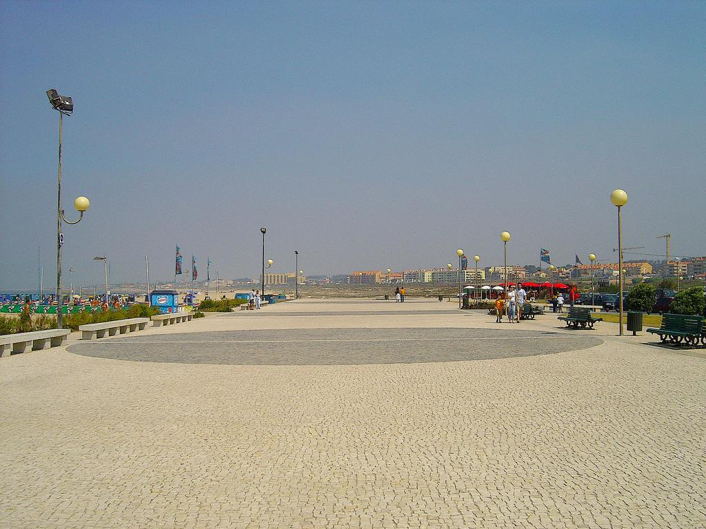 site porto motel espinho