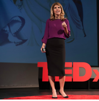Ettus Ted Talk