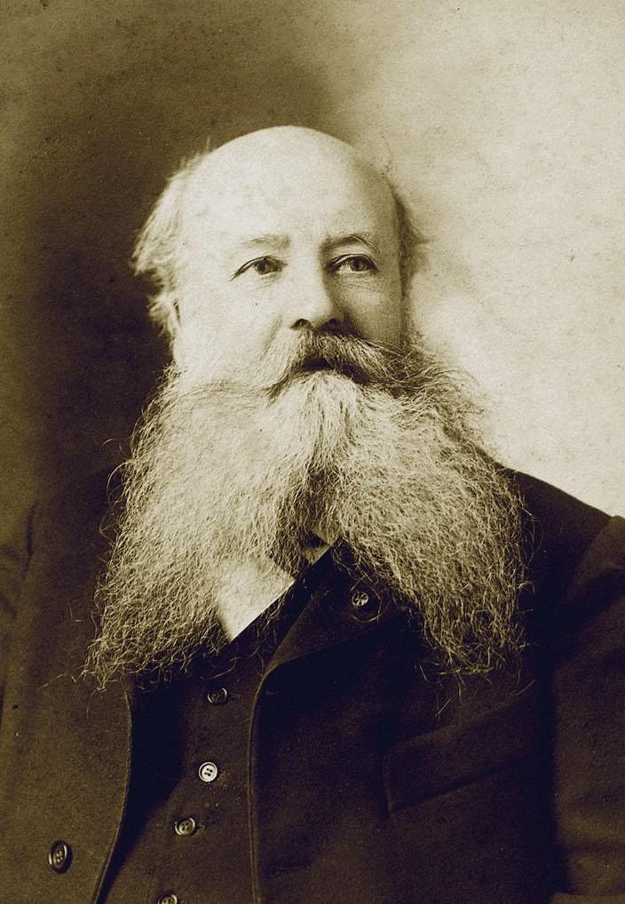 Image of Eugène Pirou from Wikidata