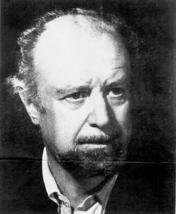 Carles Fages de Climent.