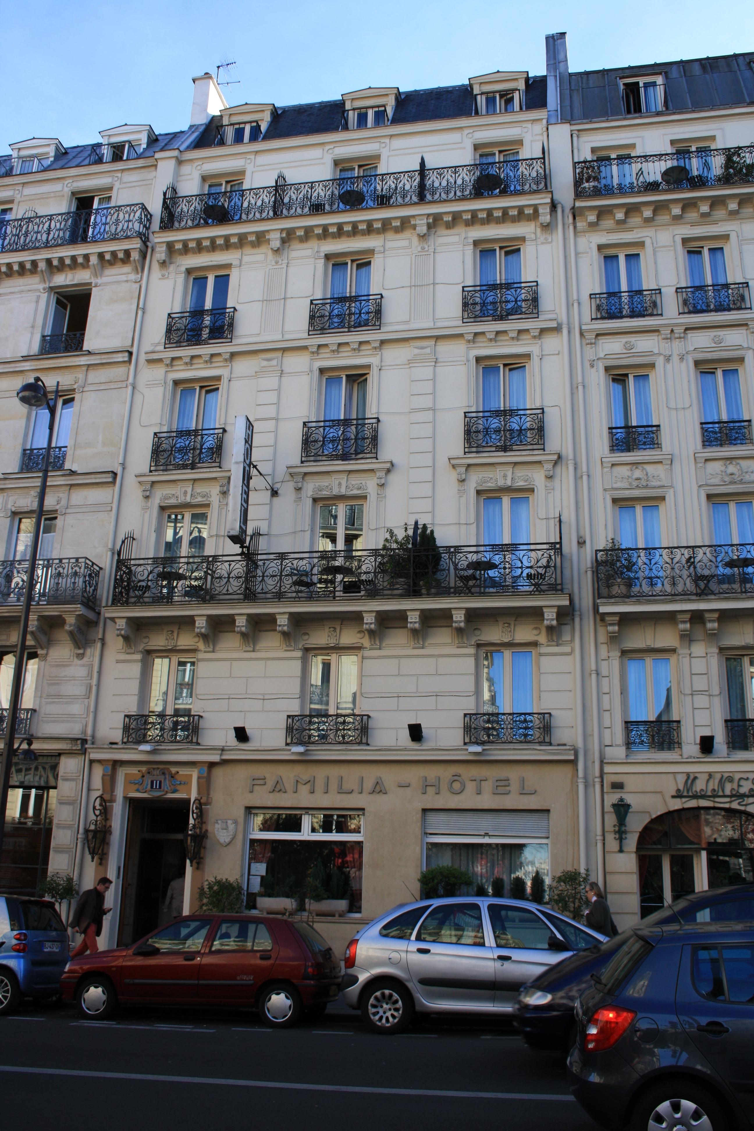 file familia hotel in wikimedia commons