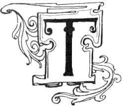 File:Fancy Letter T (2).jpg - Wikimedia Commons