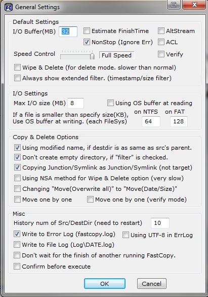 fastcopy download 64 bit
