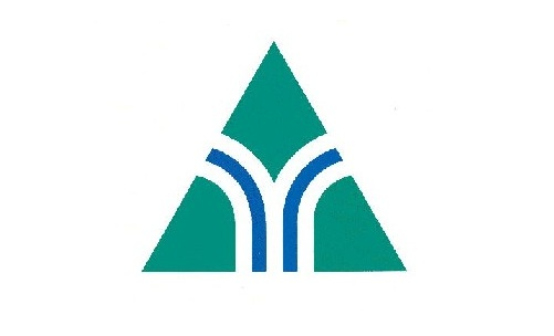 File:Flag of Yabu Hyogo.JPG