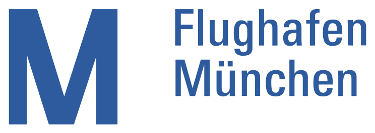 http://upload.wikimedia.org/wikipedia/commons/3/32/Flughafen_munchen_logo.png